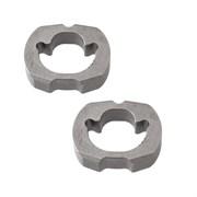 Ремкомплект для гайковерта NC-4233, NC-4255, молоток, 2 шт MIGHTY SEVEN NC-4233T32