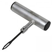 Ручка для установки жгутов МАСТАК 109-40001