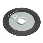 Мембрана для наполнения шприца смазкой из бочек 260-285 мм МАСТАК 135-30001