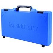Кейс для ложемента №8 (186х375 мм) KING TONY 820003
