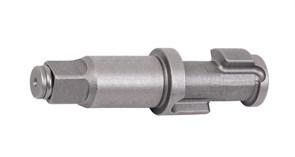 Ремкомплект для гайковерта NC-4233, ось стандартная (34, 35, 36) MIGHTY SEVEN NC-4233T02