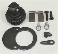Ремкомплект для динамометрического ключа 34670-2A KING TONY 34670-2DK