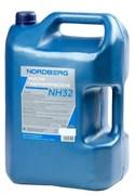 Масло гидравлическое NH32 (10 л)
