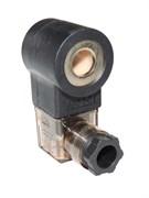 NORDBERG ЗАПЧАСТЬ КАТУШКА электромагнитного спускного клапана I9 для N631L-3