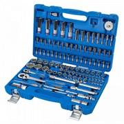Набор инструментов универсальный, 110 предметов 7511MR