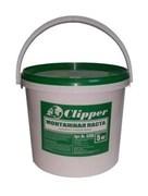 A205 CLIPPER Паста монтажная 5 кг
