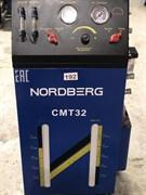 NORDBERG УСТАНОВКА CMT32 для промывки и замены жидкости в АКПП RM 192