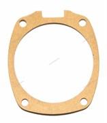 Запчасть прокладка (105) для гайковерта IT250 NORDBERG 1230S-0070002-1
