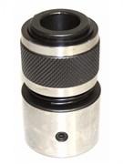 Запчасть переходник быстросъемный стальной для пневмозубила HA67 NORDBERG 12218-2000001-1