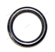 Запчасть кольцо (107) для гайковерта IT3110 NORDBERG 2041109-02110-0
