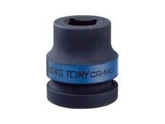 KING TONY Рулетка измерительная 3 м, магнитный крюк
