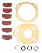 Ремкомплект для пневмогайковерта IT3110 NORDBERG 72RUNR3008001-1
