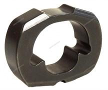Запчасть молоток ударный литой для гайковертов IT250/IT260 NORDBERG 1230C-0070001-1