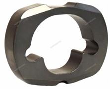 Запчасть втулка ударная металлическая (литая) для пневмогайковерта IT4250 (old) NORDBERG 1230C-0090002-1