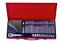 5169pr комплект вставок (бит) KINGTONY - фото 57196